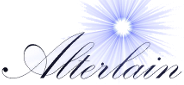 Alterlain OÜ